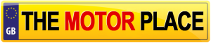 Used cars Grimsby